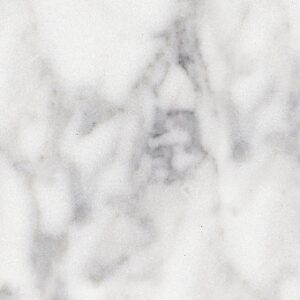 marmo arabescato classico