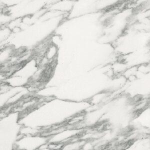 marmo arabescato corchia