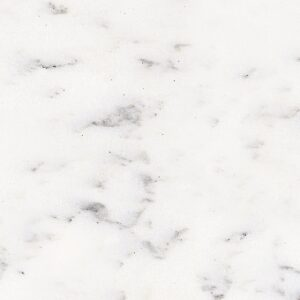 marmo arabescato faniello