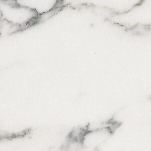 marmo arabescato la mossa