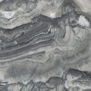 marmo arabescato orobico grigio