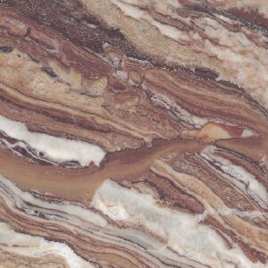 marble arabescato orobico rosso