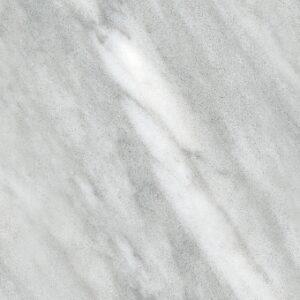 marmo arabescato trambiserra