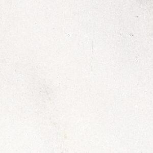 marmo bianco cristallino
