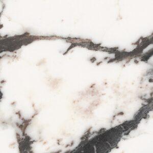 marmo breccia capraia