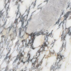 marmo breccia di stazzema