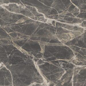 marmo breccia paradiso