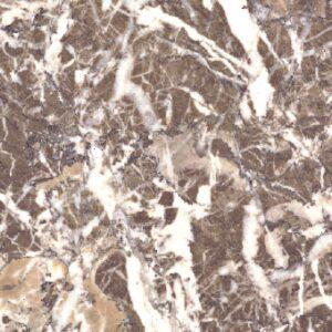 marmo breccia s.agata