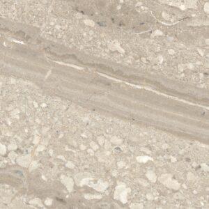 marmo breccia sarda venata