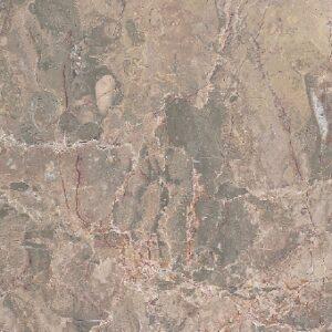 marmo breccia tavira