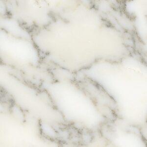 marmo calacatta arni