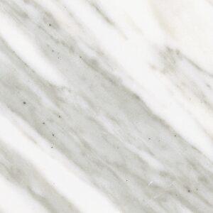 marmo calacatta belgia