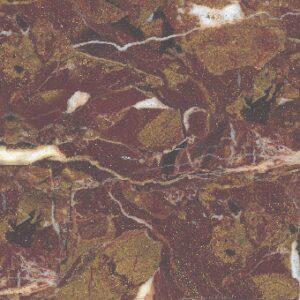 marmo diaspro sicilia