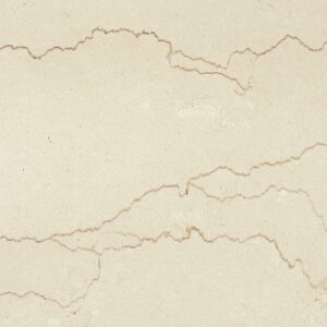 marmo filetto rosso