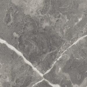 marmo fior di bosco