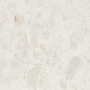 marmo french vanilla