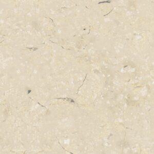 marmo galala