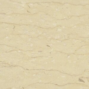 marmo golden cream