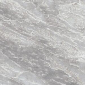 marmo grey opal marina