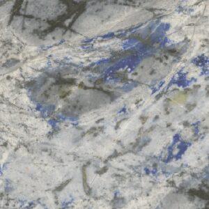 marmo lapis silver