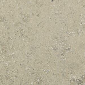 marmo lura grau