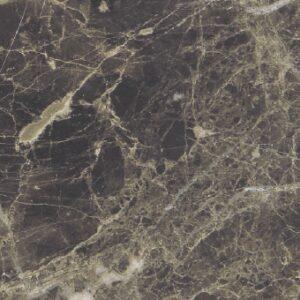 marmo marron emperador