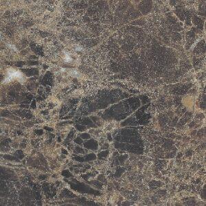 marmo marron emperador dark