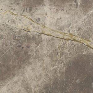 marmo morato