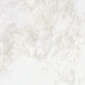 marmo mysty white