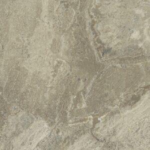 marmo napoleon gran melange