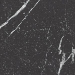 marmo new marquinia
