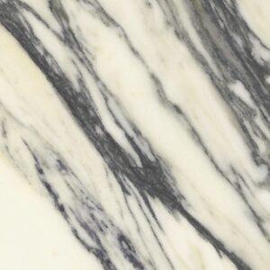 marmo paonazzo