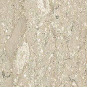 marmo perla classico