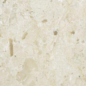 marmo perlato sicilia