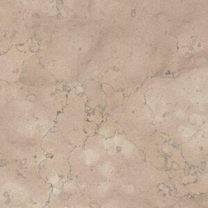 marmo perlino rosato
