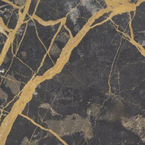 marmo port laurent