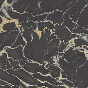 marmo portoro macchia fine