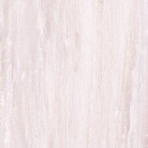 marmo rosa egeo