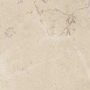 marmo rosa san marco