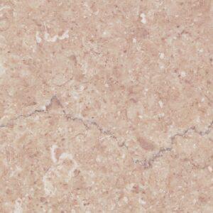 marmo rosa tea