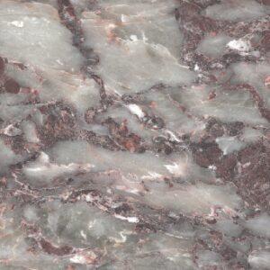 marmo salomè