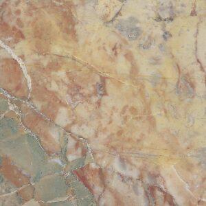 marmo sarrancolin