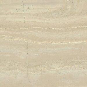marmo serpeggiante kf