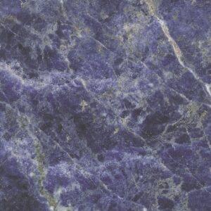 marmo sodalite blue