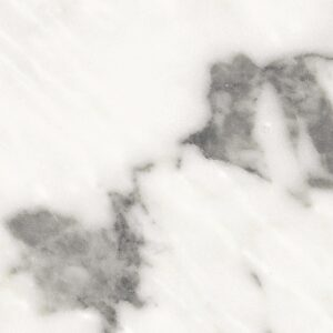marmo statuario cervaiole