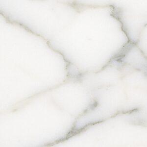 marmo statuario vena fine