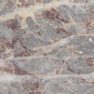 marmo supren