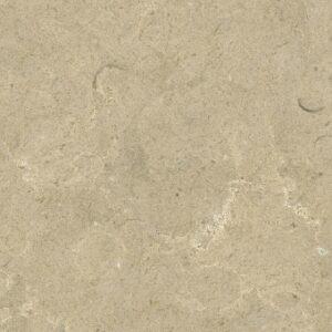 marmo trani beige