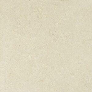 marmo trani classico