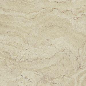 marmo visone